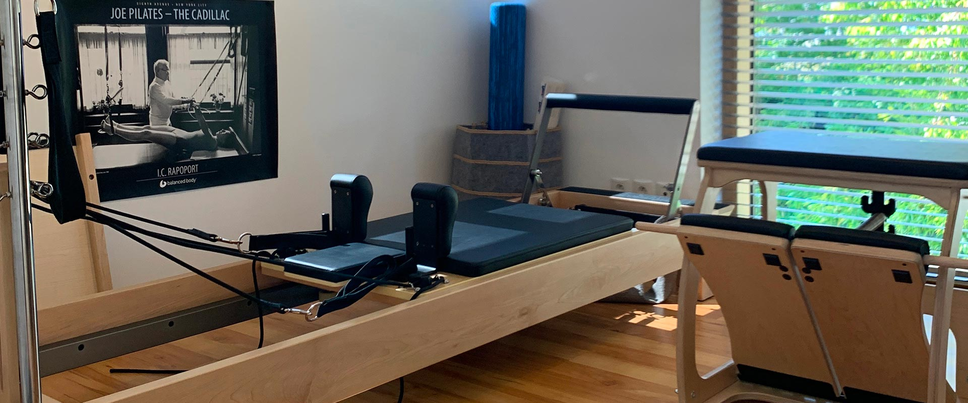 salle musculation et fitness à Brest